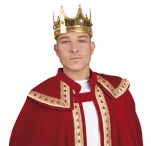 Koningskroon-0