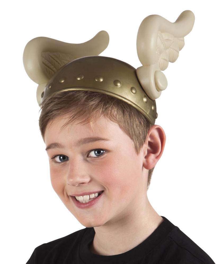 Asterix helm kind-0