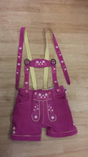 lederhosen-dames-pink-hotpants