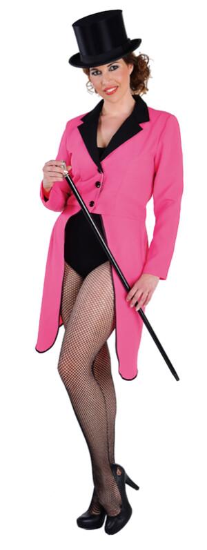 Slipjas pink-0