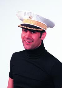 Officierspet-0