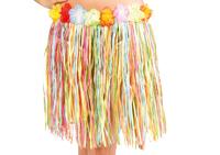 Hawai Rok 45cm Mixed Colors-0