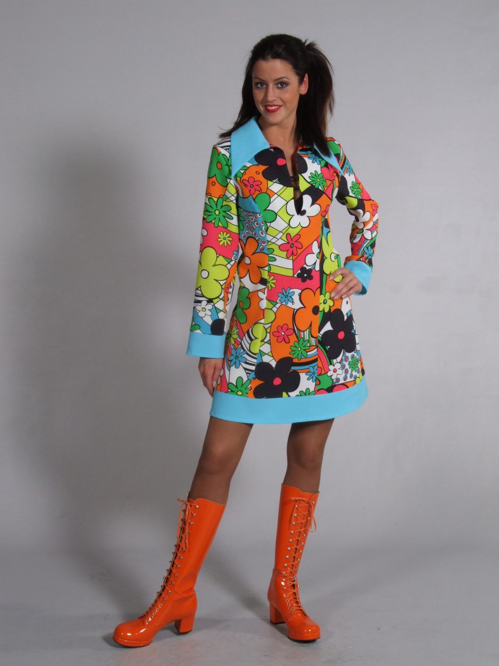 70s dress woodstock-0