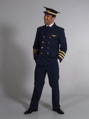 Piloot-0