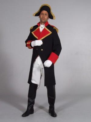 Napoleon-0