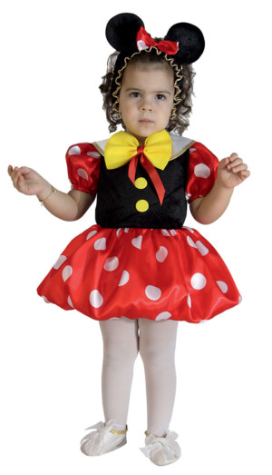 Minnie mouse-0