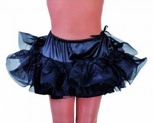 Petticoat kort heupmodel-0