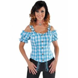 tiroler-blouse-blauw-wit-luxe