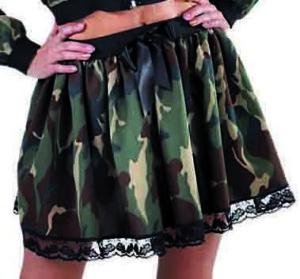 Rok Camouflage-0