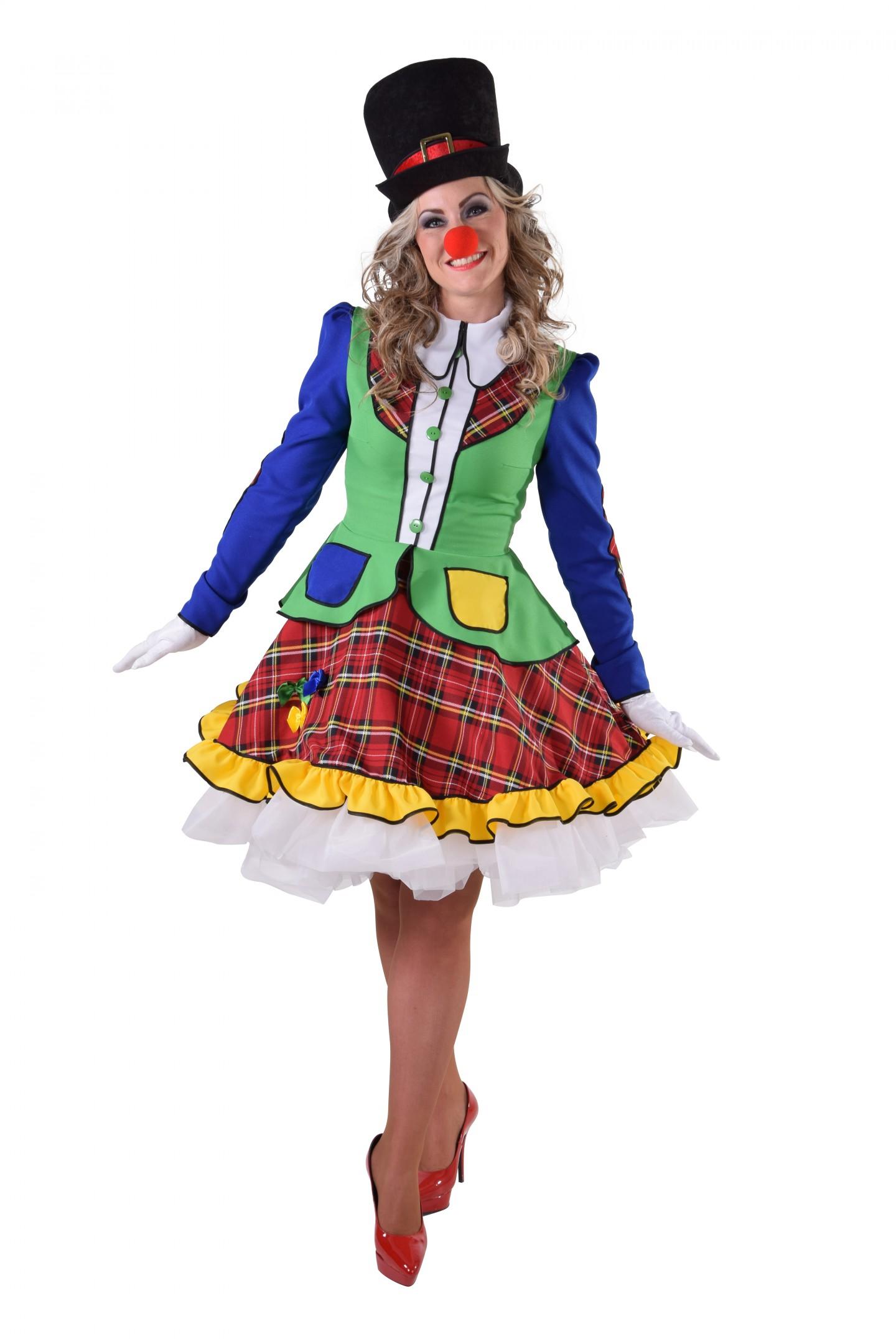 Clown Pipo-0