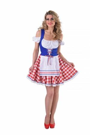 Hollands jurkje-0