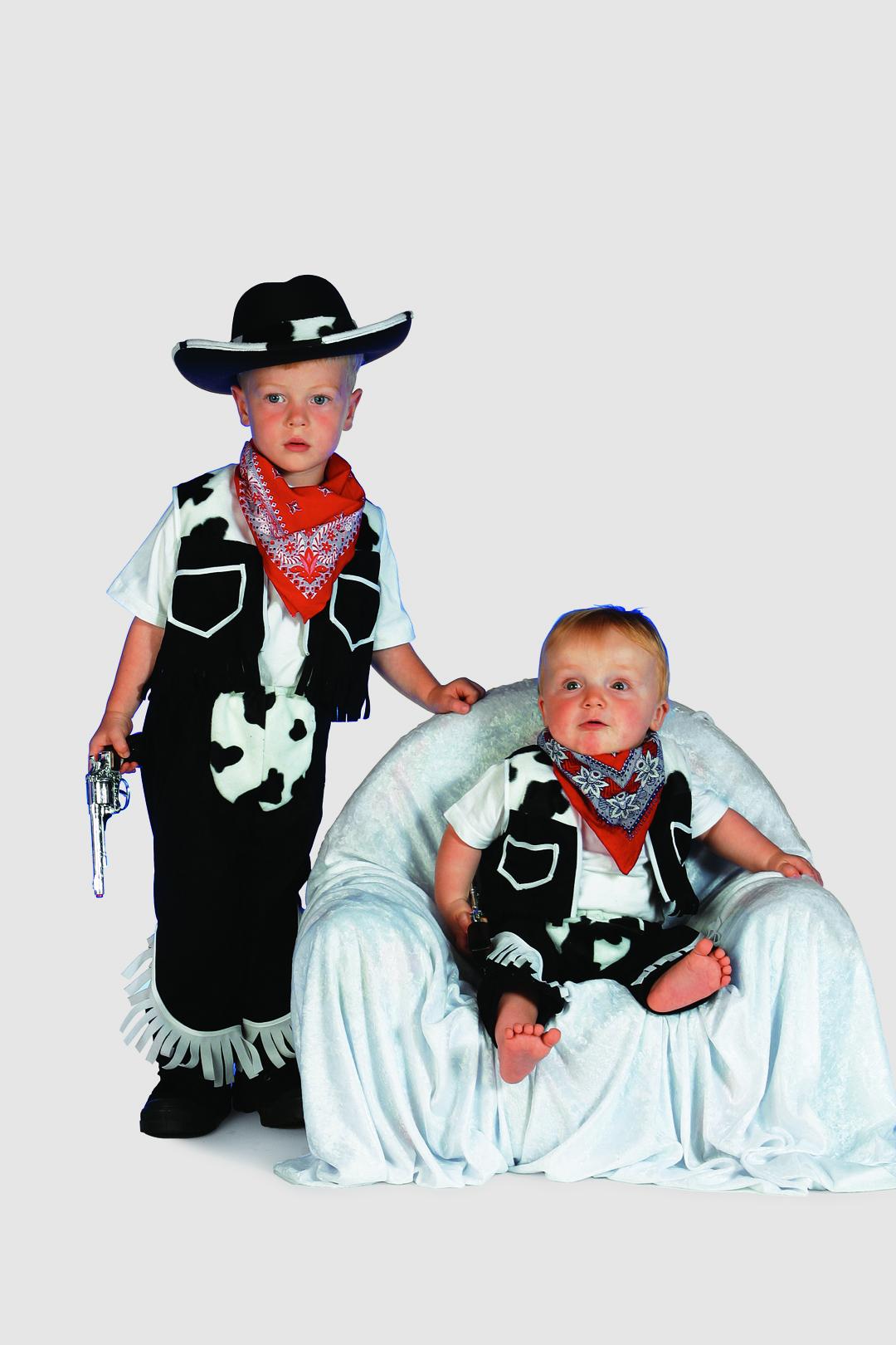 Cowboy Texas-0