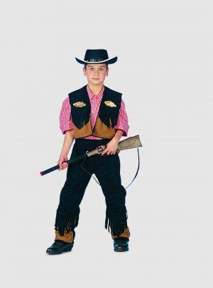 Cowboy Nick-0