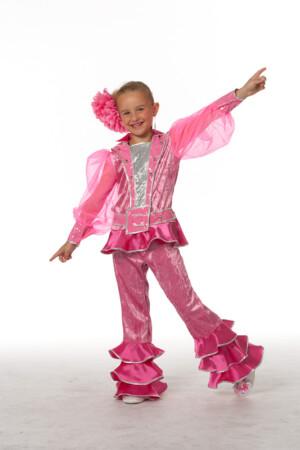 Mama Mia pink-0