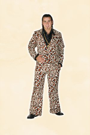 Giraffe kostuum-0