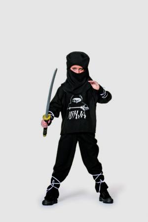 American Ninja-0