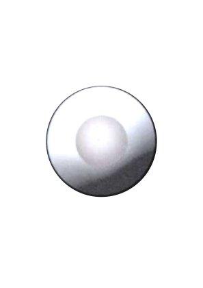 Lenzen white per 2 in doosje-0