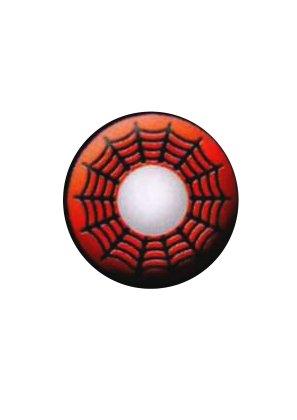 Lenzen spider per 2 in doosje-0
