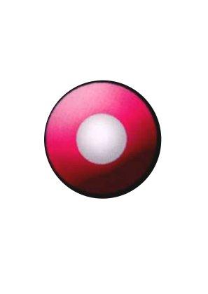 Lenzen pink per 2 in doosje-0