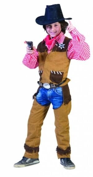 Cowboy Matt-0