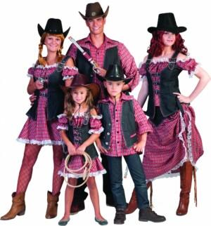 Denim cowboy-0