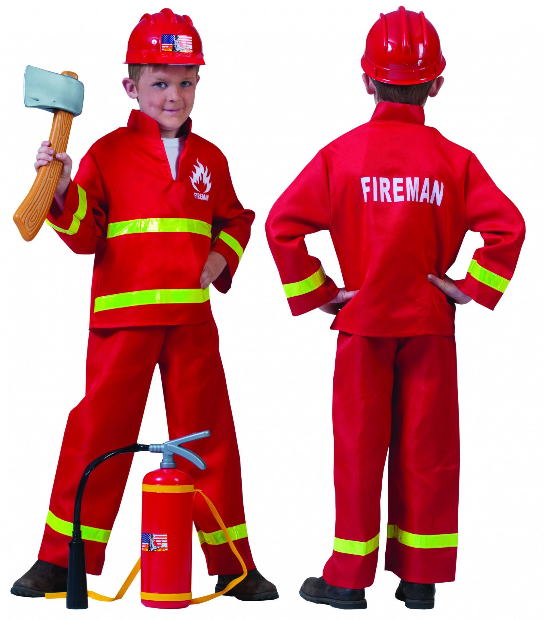 Brandweer-0
