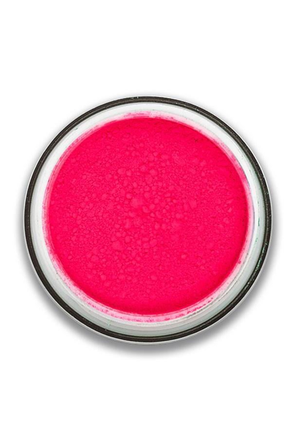 Eye Dust Neon UV pink 205 Stargazer-0