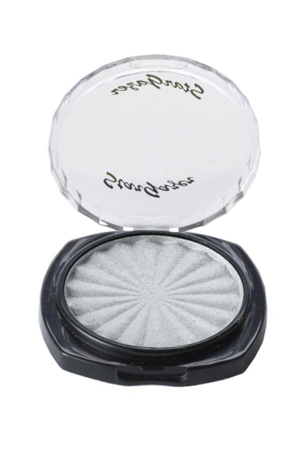 Star pearl eye shadow Quick Silver Stargazer-0