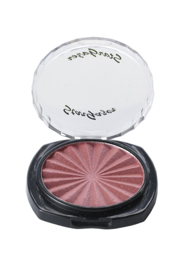 Star pearl eye shadow Blush rose Stargazer-0