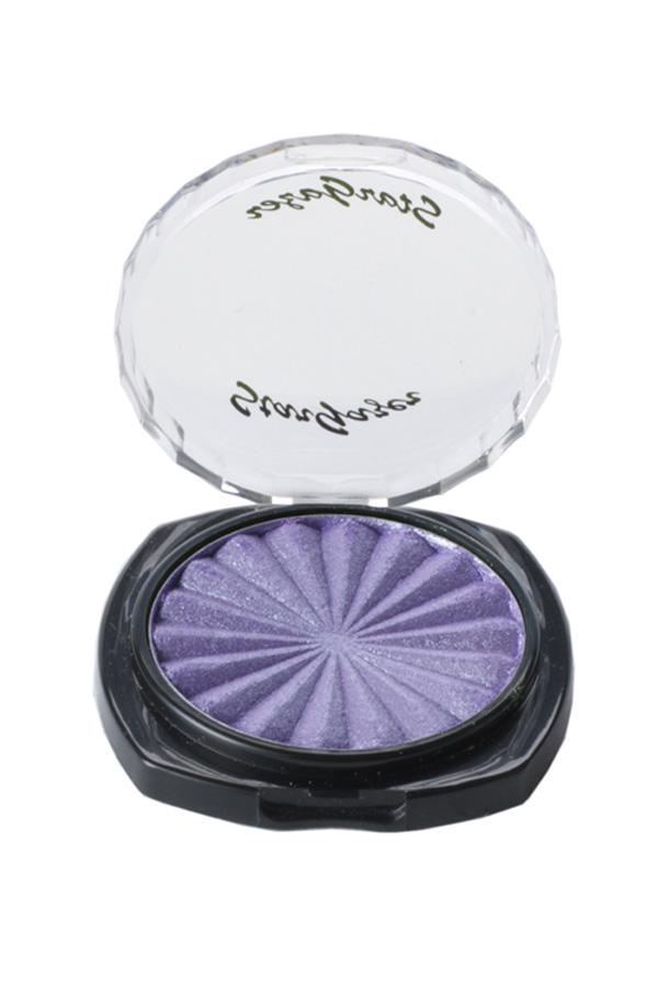 Star pearl eye shadow Plush purple Stargazer-0