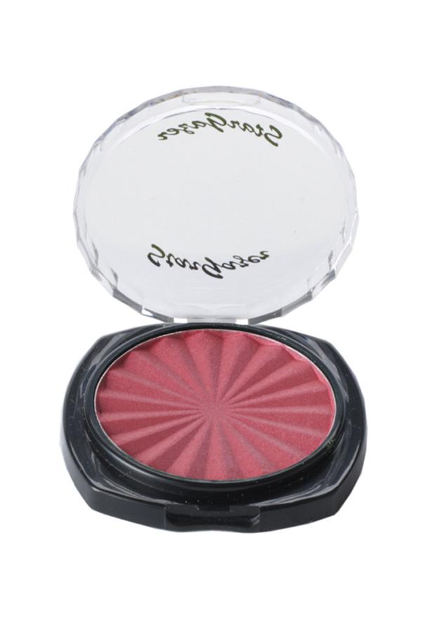 Star pearl eye shadow Pink pout Stargazer-0