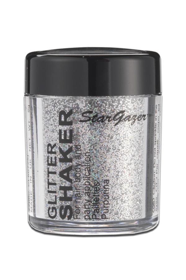 Glitter Shaker Hologram Stargazer-0