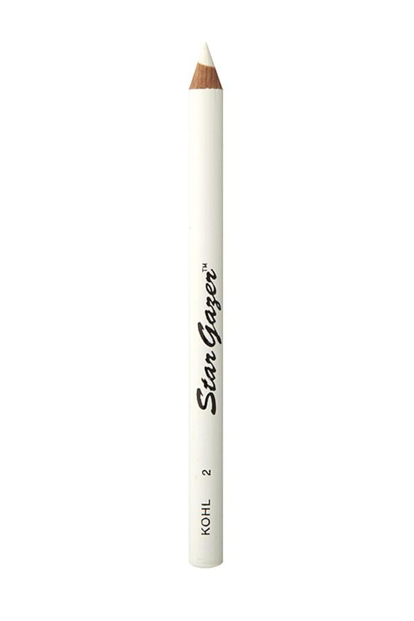 Stargazer Eye lip Pencil white-0