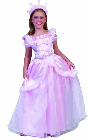 Prinses Lina-0