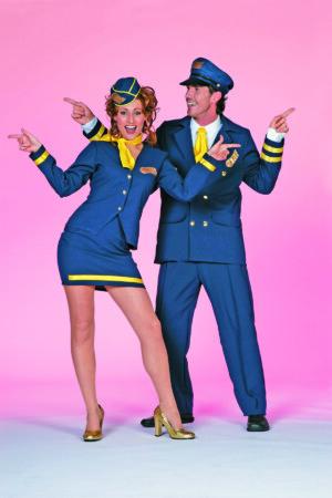 Stewardes-0