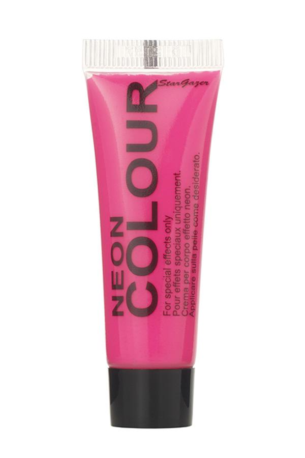 Stargazer neon special fx paint Pink-0