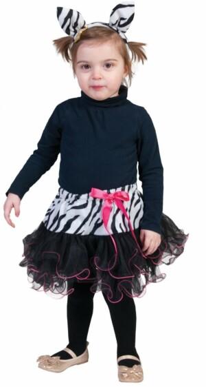 Baby zebra-0