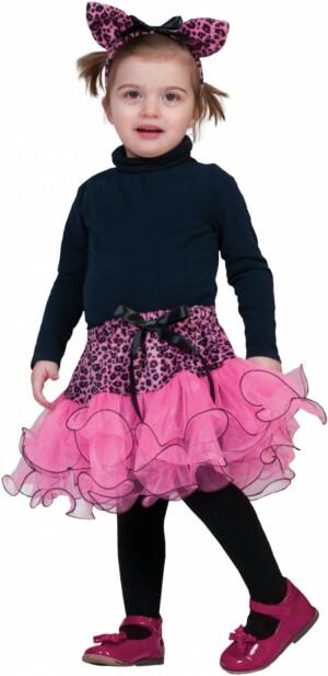 Baby pink panter-0