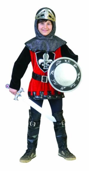 Ridder Anselm-0