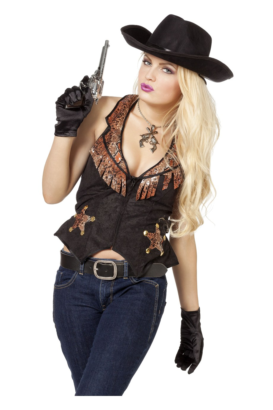 Cowboyvest-0
