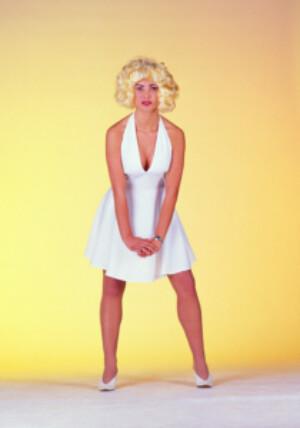 Marylin Monroe-0