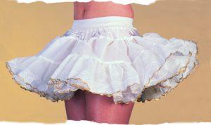Petticoat-0