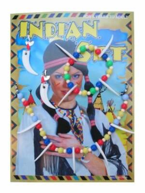 Indianenset op kaart-0