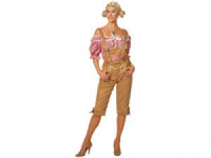 lederhosen-dames-lang-beige-luxe