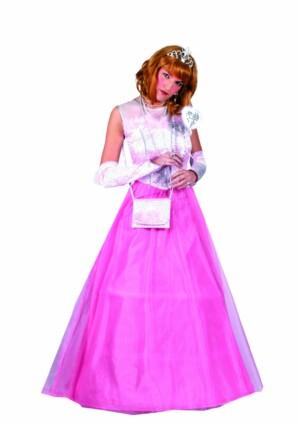 Prinses Romy-0