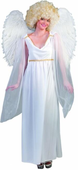 Gouden engel-0