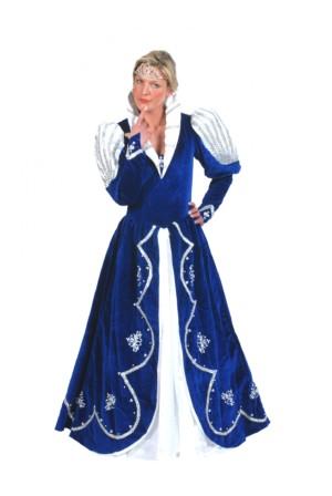 Prinses Carnaval Victoria-0
