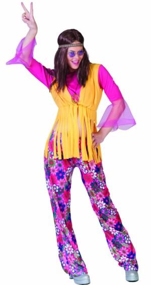 Hippie-0