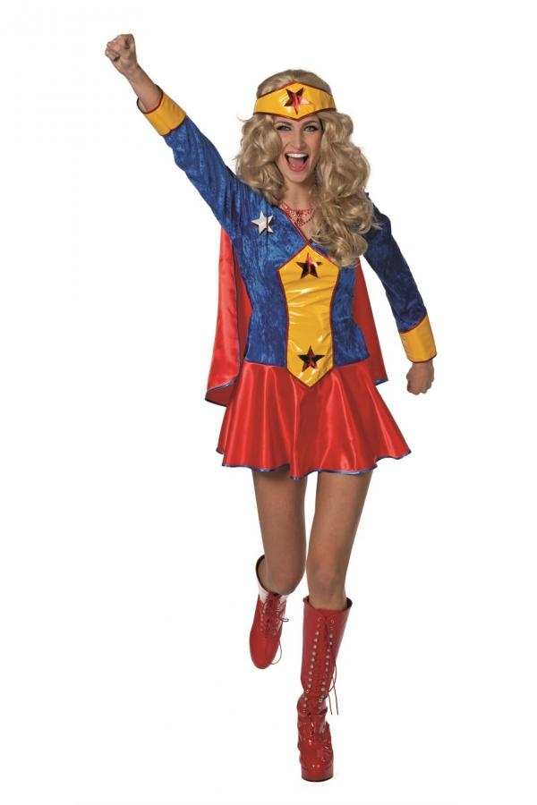 Wondergirl-0