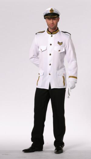 Marinier-0